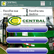 Central - Transportando Vidas