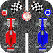 Driving Two Cars 2 Challenge by NewTechApps