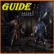 Tips Mortal Kombat X by khusna