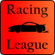 Racing League of Champions by Bark Dev