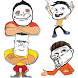Meme Generator - Funny Sticker