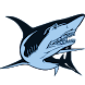 For Xperia Theme Shark