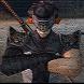 Guide Basara 2 Heroes by farros dev