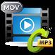 Video 2 MP3 Converter