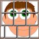 Puzzle Tiles by Smartwave Software