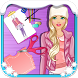 Winter Outfit Fashion Studio by Girl Games Net
