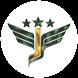 Januário Advocacia Militar by SUPERZAP