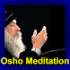 Osho Meditation (Audio) by co.songs