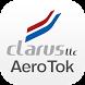 AeroTok by Clarus LLC