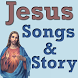 Jesus Video Songs And Story by Nidi Buwade81