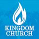My Kingdom Church by Frampton Creative Group, Inc.