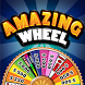 Amazing Wheel®: Free Fortune by AppAsia Studio