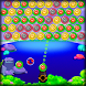 Bubble Shooter Funny Game by Butter Bread Apps