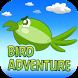 BirdAdventure BMS