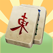 Mahjong Go by Bride Soft