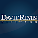 David Reyes by Adreyco Citylab