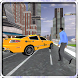 Limo Taxi Transport Simulator by Clans