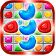 Candy Jelly Match by Dian ADF