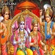 Sri Ram chandra Kripalu-Lyrics by DroidMobiGroup Ltd