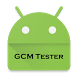 GCM (Push Notification) Tester by Rick Boyer
