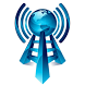 Secure Broadcast (Offline) by EuroITLabs