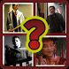 Weapons of Horror Trivia - Horror Quiz