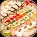 حلويات سريعة التحضير by app developer game