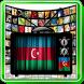 azerbaijan tv by Info TV Network Technologies