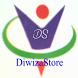 DiwizaStore Surabaya by JogjaCamp