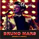 Bruno Mars Uptown Funk by kamikodev