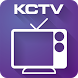 KCTV 제주방송 TV 가이드 by KCTV제주방송