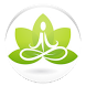 yoga in hindi by Kittz Apps