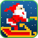 Flappy Santa Claus by Madtec Solutions Limited