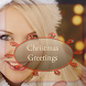 Christmas Greeting Msg by iMobi Apps Dev
