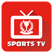 Sports TV Live Streaming | Scores & News by ThinkMobile Inc