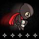Amazing Ninja Adventure by MYdeveloper7