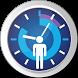 ClockWork by Ron Bar-Noy