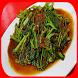 101 resep masakan kangkung by nandarok