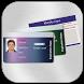 Fake ID Card Maker – ID Card Generator by NQDroid