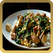 Stir Fry Recipe by Recipes Apps Empire