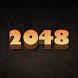 2048 PRO by SnowCat Studio