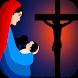 Mensajes Catolicos by tmxdigital