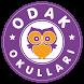 Odak Okulları by Turtek Yazılım