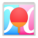 Table Tennis Scorer by Vitec System Engineering Inc.