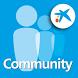 CaixaNegocios Community by CaixaBank