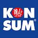 KONSUM DRESDEN eG by Online Software AG