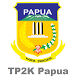 TP2K Provinsi Papua by Global Intermedia