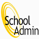 Ezee School Admin by G.R. Infotech