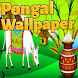 Pongal HD Wallpaper