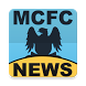 Manchester City FC News by RafBran